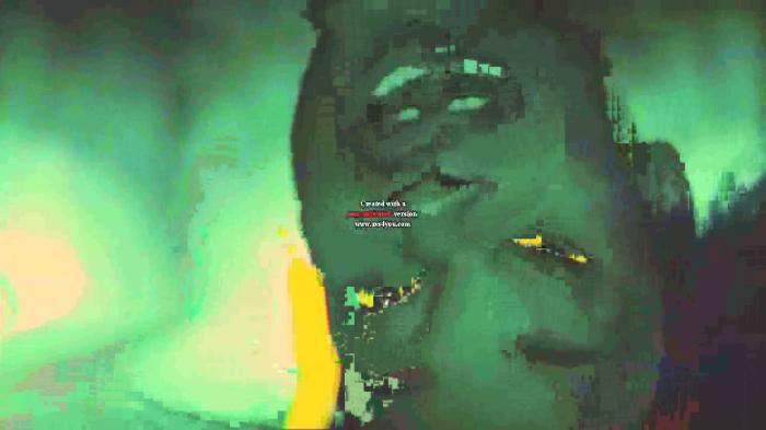 vlcsnap-2013-10-01-18h30m07s42