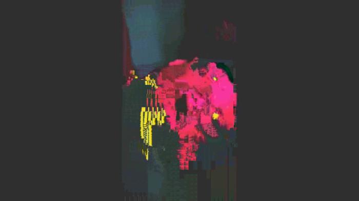 vlcsnap-2013-10-01-18h33m45s226