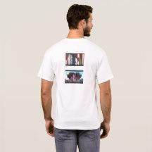 datamosh_backstyle_10_minimal_t_shirt-rbca0d240caea467fb5d2af6ddc21097d_k2grp_216