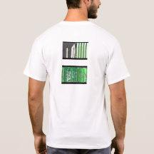 datamosh_backstyle_11_minimal_t_shirt-r18b8d5ea012b4254afdcf3336e3e77a0_k2grl_216