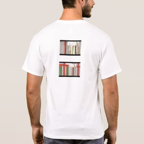 datamosh_backstyle_12_minimal_t_shirt-r72cd82f3c18e450cbb0fbc916dae4f70_k2grl_512
