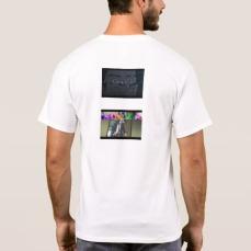 datamosh_backstyle_13_minimal_t_shirt-r74f99168707f4e939ec25747c9822a0b_k2grl_512