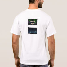 datamosh_backstyle_15_t_shirt-r09f0b424169645c79fc3ac6c91b13643_k2grl_216