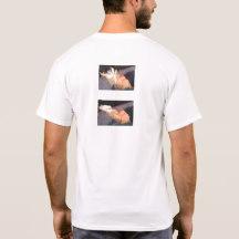 datamosh_backstyle_16_t_shirt-r88ea6272c664454bb1a424397c922d6f_k2grl_216