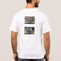datamosh_backstyle_17_t_shirt-r256c2981efd2400bba33f0aaddc1a437_k2grl_216