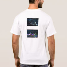 datamosh_backstyle_18_minimal_t_shirt-r96494e067e3e4cf98baee4e998e3a7c3_k2grl_216