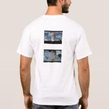 datamosh_backstyle_19_minimal_t_shirt-r0e0b8827bcf24caf96d9f3ac72826bb4_k2grl_216