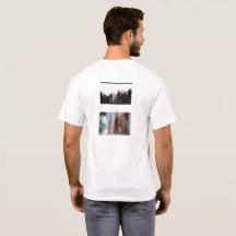 datamosh_backstyle_1_minimal_t_shirt-r83fb768709364871b0658d3fa9ab4d25_k2grp_216