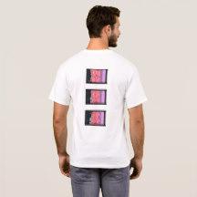 datamosh_backstyle_6_minimal_t_shirt-r06c5c3de92624595b32b8da18a9b83c7_k2grp_216