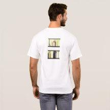 datamosh_backstyle_7_minimal_t_shirt-r18e483ca09c247d894c66a8b4ba763fb_k2grp_216