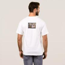 datamosh_backstyle_8_minimal_t_shirt-r1d70343f3f5d4519890a15a35a38ec75_k2grp_216