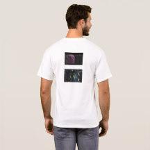 datamosh_backstyle_9_minimal_t_shirt-r6b21053859514c348cc81a56360bdaa5_k2grp_216